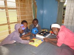 Freiwilligenarbeit Kenia Erfahrungsbericht DeeperTravel