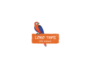Volunteer Organisation, Nicaragua Loro Trips