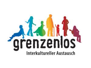 Volunteer Organisation Grenzenlos
