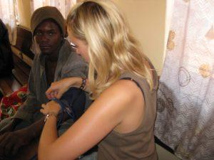 Medizinische_Versorgung_Zambia
