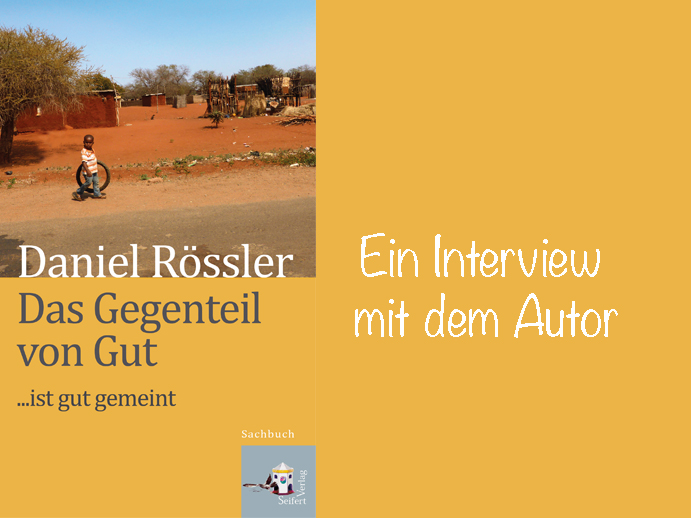 Interview_Roessler