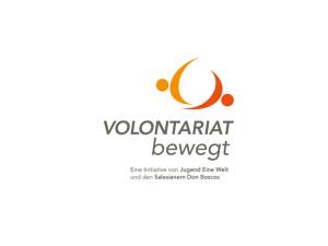 Organisation Volontariat