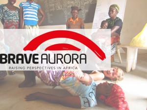 Volunteer Organisation Braveaurora