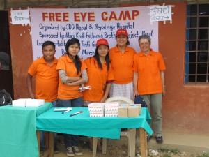 voluntaris_Nepal