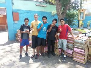 voluntaris_Peru