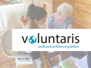 voluntaris_beitragsbild