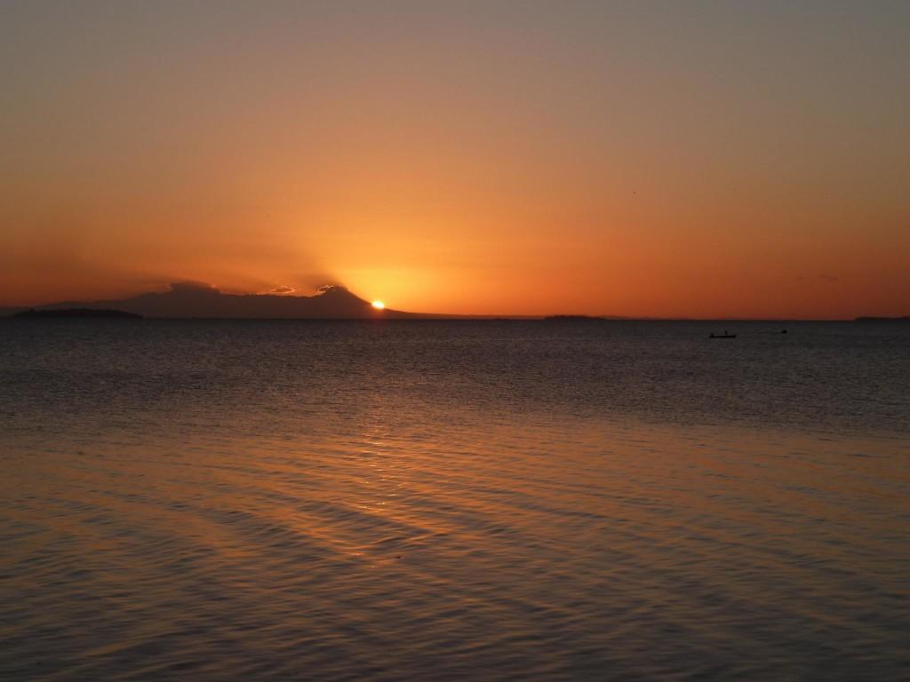 Lago_de_Nicaragua_DeeperTravel