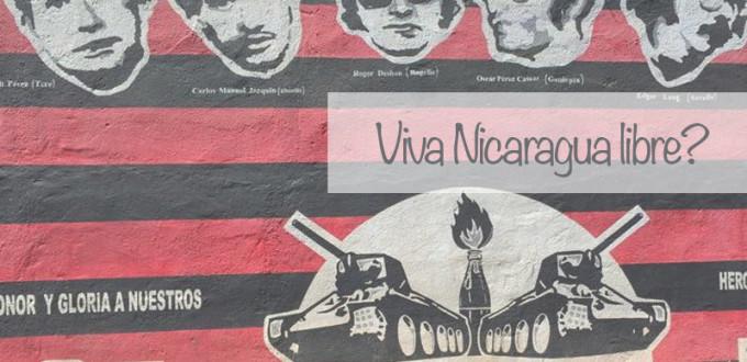 Titelbild_Nicaragua_DeeperTravel
