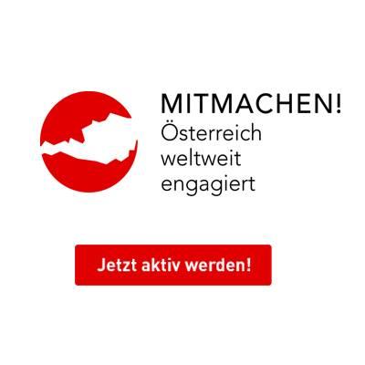 Mitmachen_ADA