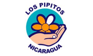 Los Pipitos Nicaragua Volunteering