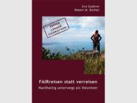 FAIRreisen ebook