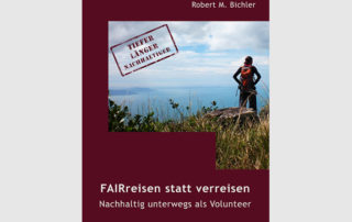 FAIRreisen ebook