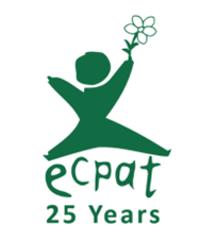 DeeperTravel_ECPAT_Kinderschutz
