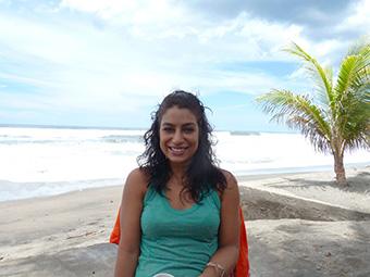 Freiwilligenarbeit Nicargua DeeperTravel