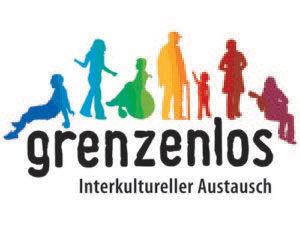 Freiwilligenarbeit Österreich Grenzenlos DeeperTravel