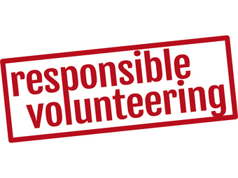 logo_responsible-volunteering
