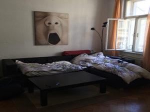 Couchsurfing Österreich Linz