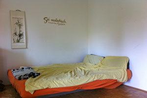 Couchsurfing Österreich Wien