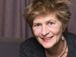 Sanfter Tourismus Christine Pluess