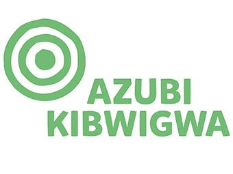 Tansania Freiwilligenarbeit Verein