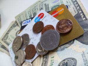 Finanzen Freiwilligenarbeit Ausland