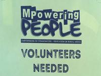 Erfahrungen_Freiwilligenarbeit_Probleme