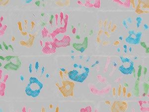Erfahrungen Freiwilligenarbeit Kinderschutz