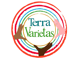 Volunteer Uganda Terra Varietas